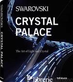 Crystal Palace Hb -
