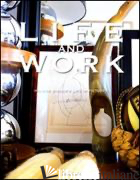 Life And Work Hb -