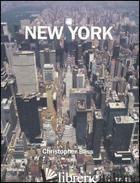 New York Pb -