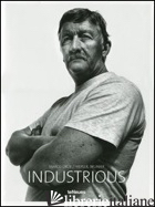 Industrious Hb -