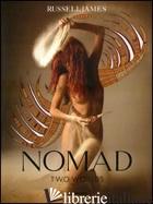 Nomad Hb -