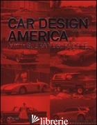 Car Design America Hb -