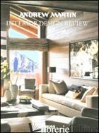 Interior Design Review Hb -
