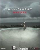 Hasselblad Masters Hb -