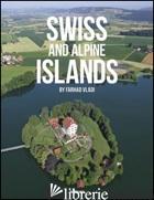 Swiss & Alpine Islands Hb -