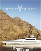 Silver Yachts -