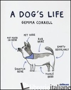 Dogs Life, A Hb -