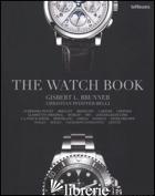 Watch Book, The Hb - Brunner gisbert - pfeiffer christian