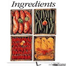Ingredients - AA.VV