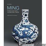 Ming -