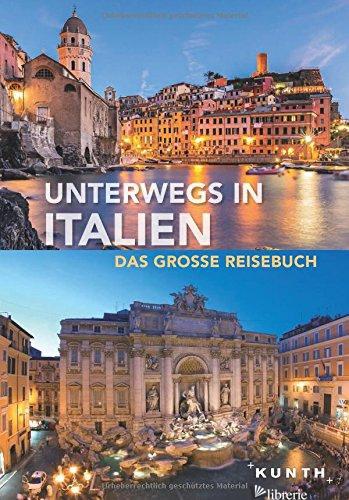 Unterwegs in Italien -