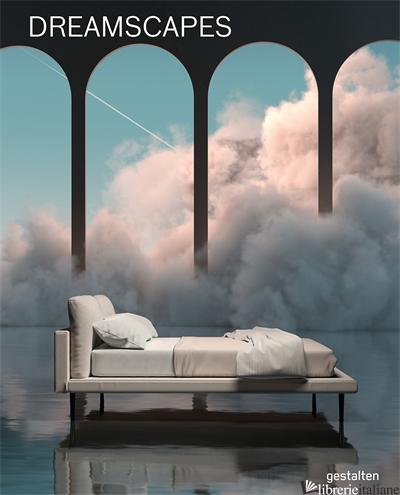 Dreamscapes - gestalten