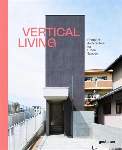 Vertical Living - gestalten