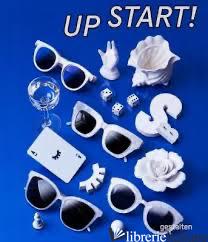 Upstart! - Gestalten E Anna Sinofzik