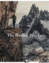 Hidden Tracks - Aa.Vv