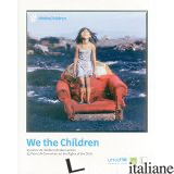 We the Children - Christiane Breustedt,