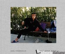 Rome After Rome - Sternfeld Joel