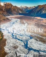 World, The Hb -