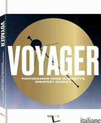 Voyager Hb -