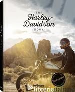 Harley Davidson Book: Refueled - Aa.Vv