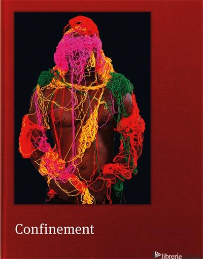 Confinement - Prix Pictet