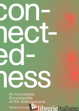 Connectedness - AA.VV.