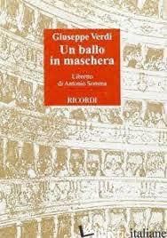 CENERENTOLA. DRAMMA GIOCOSO IN DUE ATTI. MUSICA DI GIOACHINO ROSSINI (LA) - FERRETTI JACOPO; RESCIGNO E. (CUR.)