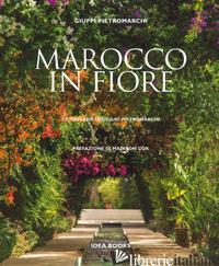 Marocco in Fiore  - Madison Cox