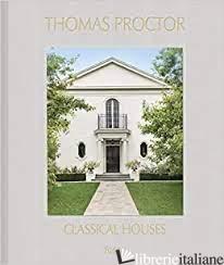 Thomas Proctor - Thomas Proctor