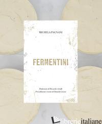 FERMENTINI - Aa.Vv