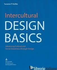 Intercultural Design Basics - Susanne Radtke