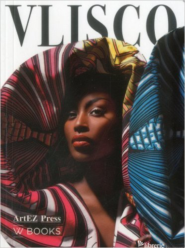 VLISCO TEXTILES FOR AFRICA -