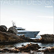 Yacht Design - Vripack