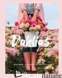 Joy of Dahlias, The -