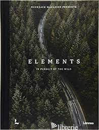 Elements - Rucksack Magazine