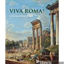 NO DIRITTI DI IMPORTAZIONE --- Viva Roma! - La Boverie Louvre