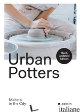 Urban Potters - Treggiden, Katie