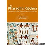 PHARAOH'S KITCHEN, THE - Aa.Vv