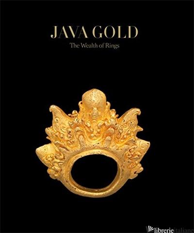 JAVA GOLD -
