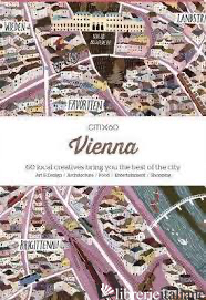 CITIx60 City Guides - Vienna - Aa.Vv