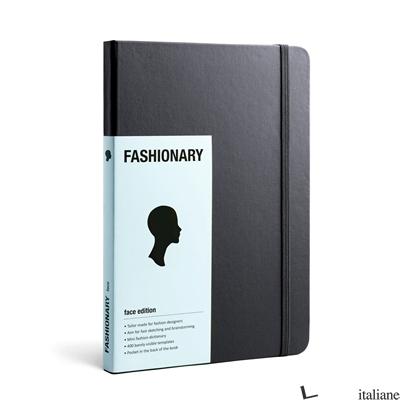 FASHIONARY HEADWEAR - FASHIONARY