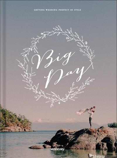 Big Day - Aa.Vv