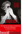 Domenica la diabilique - CLERC CHRISTINE