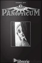 CINEMA PANOPTICUM - OTT THOMAS