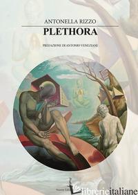 PLETHORA - RIZZO ANTONELLA