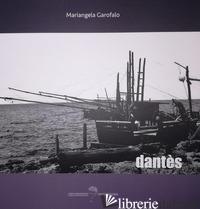 DANTES - GAROFALO M.