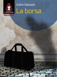 BORSA (LA) - BAKOWSKI SOLENE