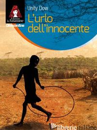 URLO DELL'INNOCENTE (L') - DOW UNITY