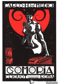 GOMORIA - DE' MEDICI CARLO H.