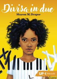 DIVISA IN DUE - DRAPER SHARON M.